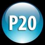p20-icon